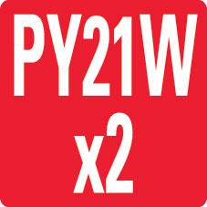 PY21Wx2