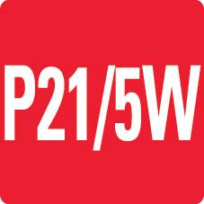 P21/5W