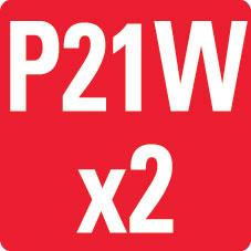 P21Wx2