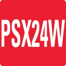 PSX24W