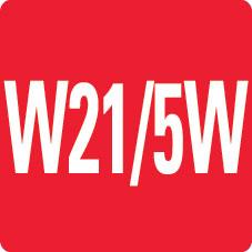 W21/5W