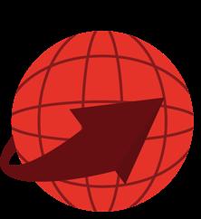 Fundada en 1968